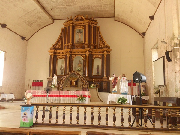 Sta-Maria-Church-Siquijor-2