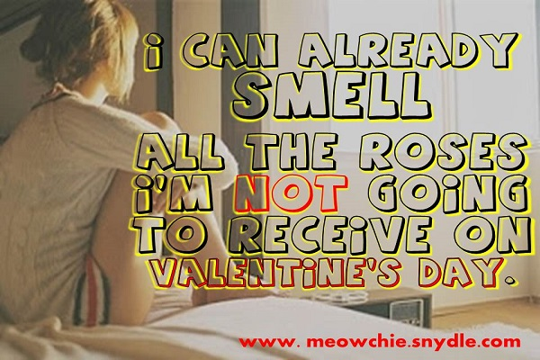anti-valentines-day-quotes-1