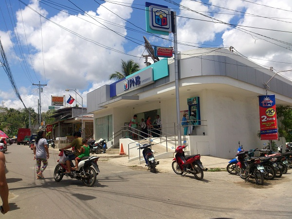 banks-in-siquijor-pnb