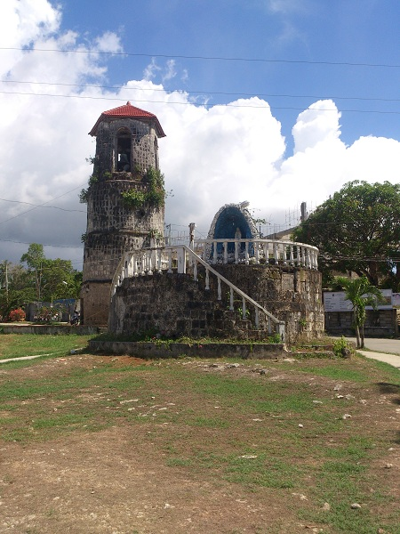 belfry-tower-or-siquijor-bell-tower