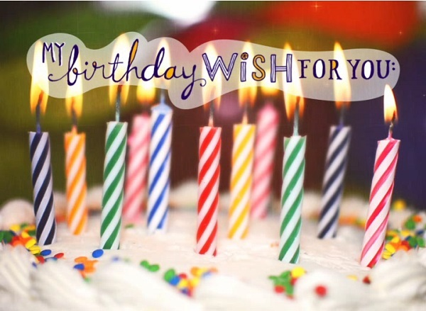birthday-ecards-for-friend-candles