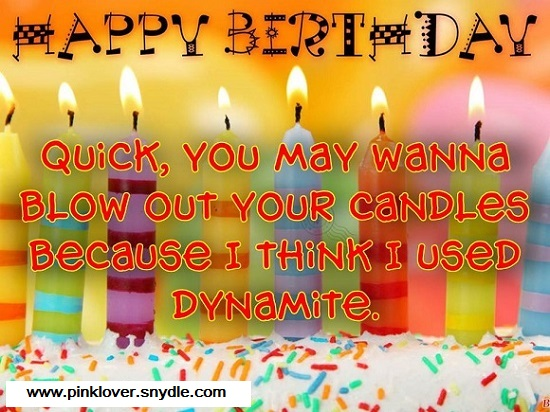 birthday-funny-wishes-for-friends
