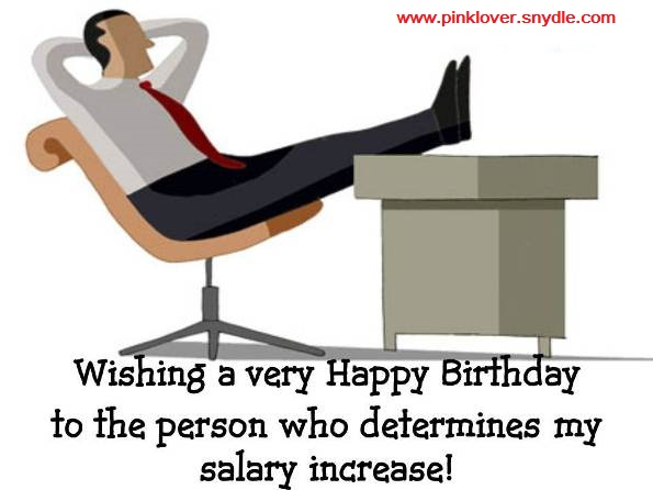 birthday-wishes-for-a-boss-1