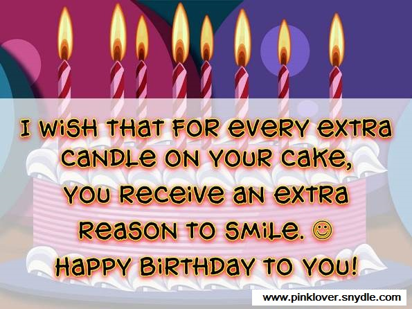 birthday-wishes-for-a-friend-candles