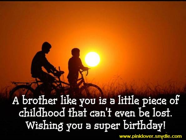 birthday-wishes-for-brother-1