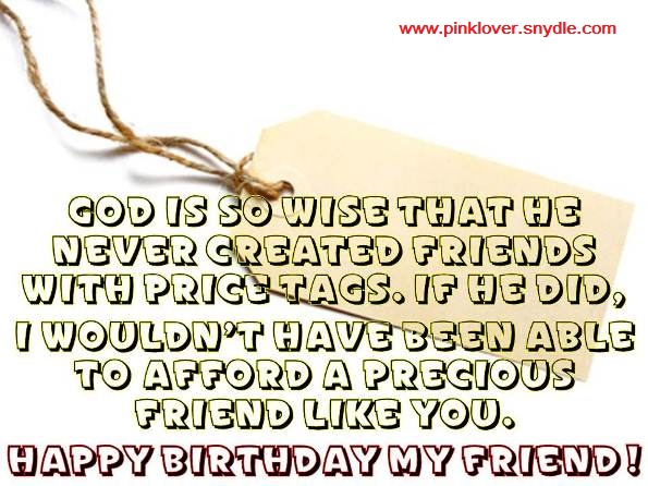 birthday-wishes-for-friend-1