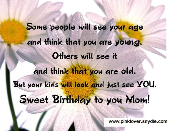 birthday-wishes-for-mom-1