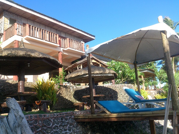 blue-wave-inn-resort-siquijor-beach-14