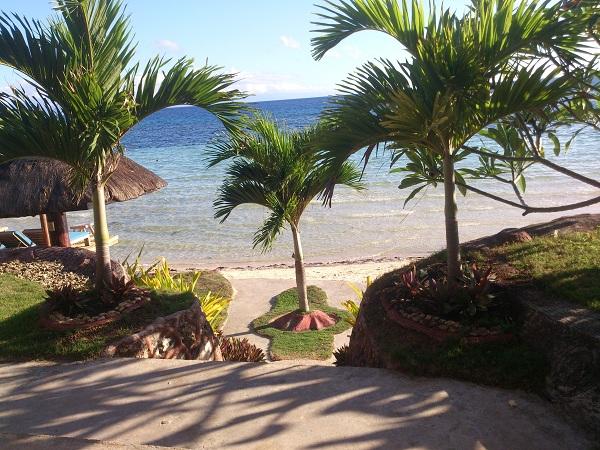 blue-wave-inn-resort-siquijor-beach-3