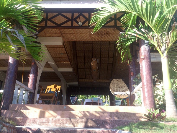 blue-wave-inn-resort-siquijor-beach-5
