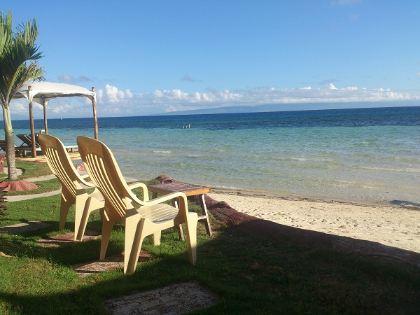 blue-wave-inn-resort-siquijor-beach-6