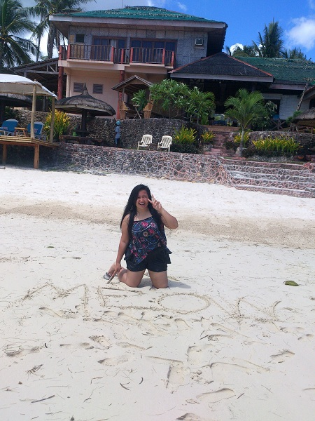 blue-wave-inn-resort-siquijor-beach-7