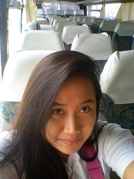 cotabato-city-to-davao