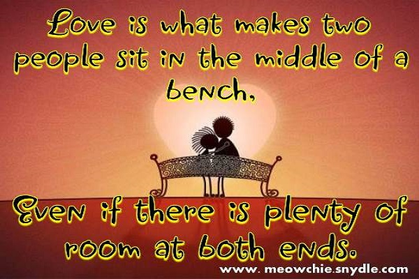 cute valentines day quotes 1