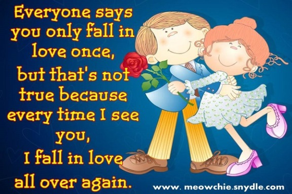 cute-valentines-day-quotes-2