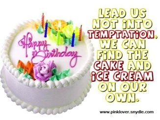 Quotes sayings archives page 2 of 3 pink lover best birthday wishes and messages m4hsunfo