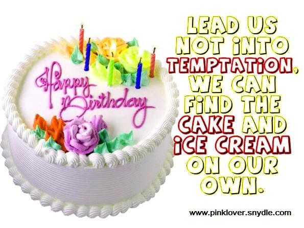 funny-birthday-wishes-2
