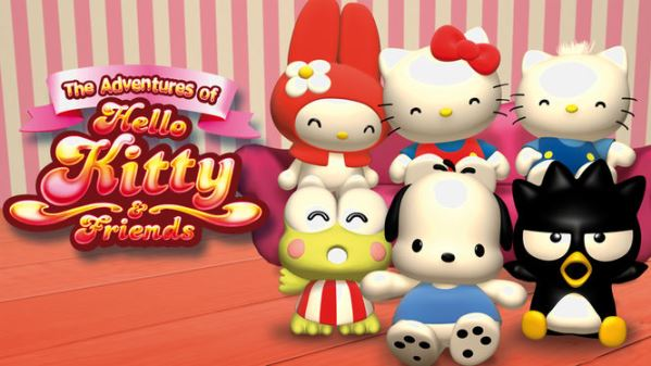 hello-kitty-and-friends