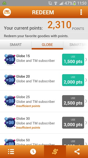 how-to-get-free-load-for-globe