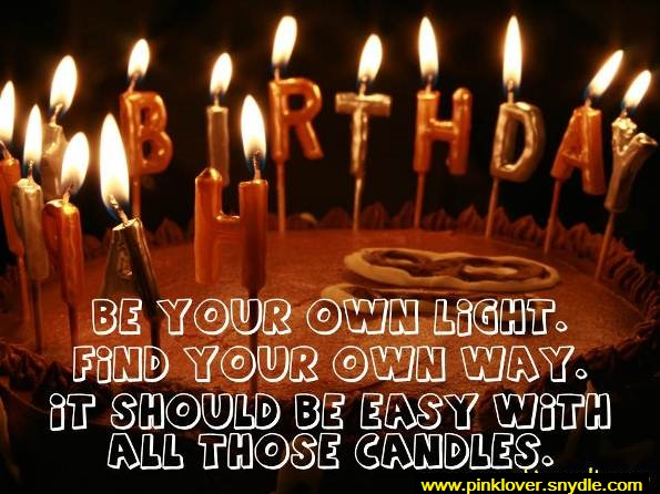 inspirational-birthday-wishes-2