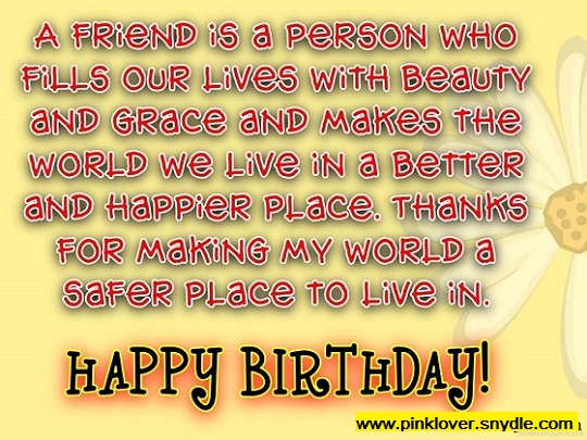inspirational-birthday-wishes-for-friends