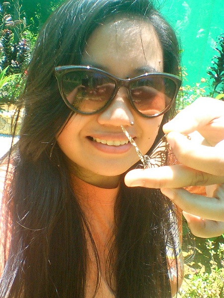island-butterfly-garden-siquijor-3