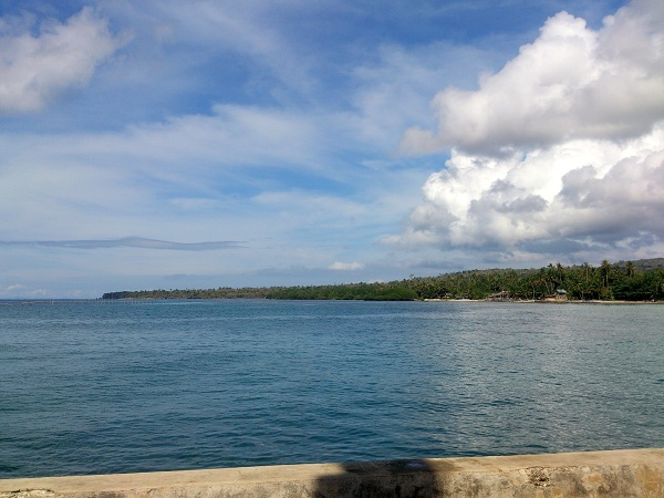larena-siquijor-port