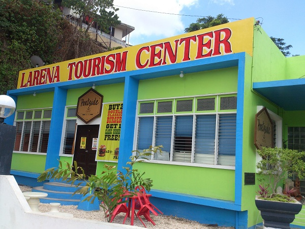 larena-tourism-and-pasalubong-center-1