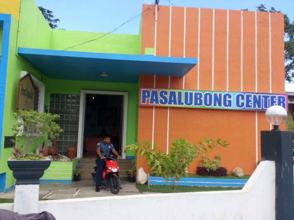 larena-tourism-and-pasalubong-center-2