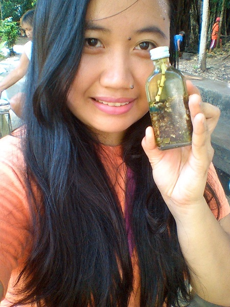love-potion-siquijor-1