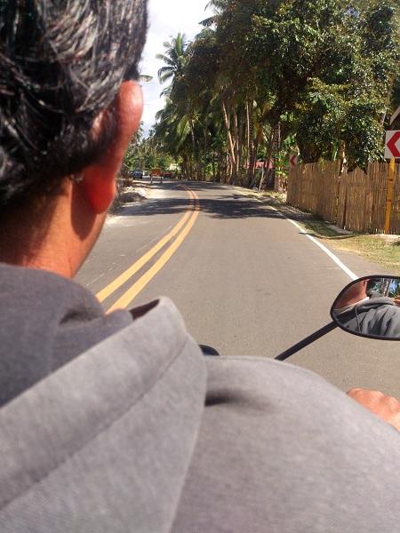 road-trip-in-siquijor