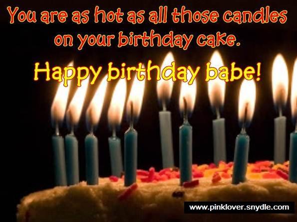 romantic-birthday-wishes-1