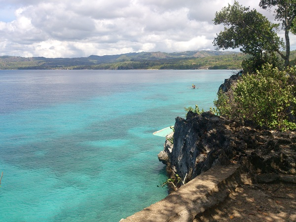 salagdoong-molave-forest-and-beach-resort-siquijor-2