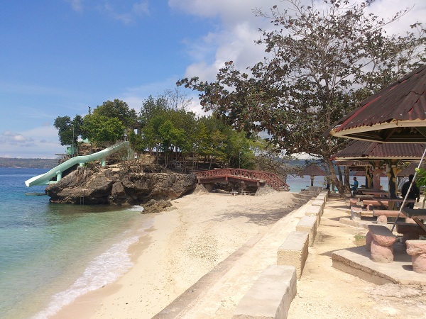 salagdoong-molave-forest-and-beach-resort-siquijor-3
