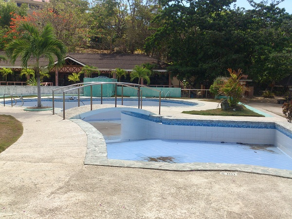 salagdoong-molave-forest-and-beach-resort-siquijor-4