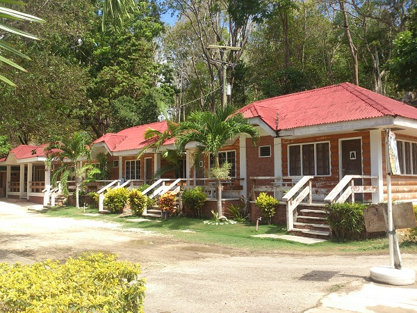 salagdoong-molave-forest-and-beach-resort-siquijor-5
