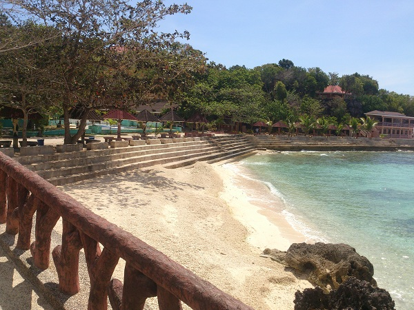 salagdoong-molave-forest-and-beach-resort-siquijor-6