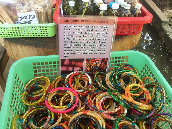 siquijor-herbal-goodluck-bracelets