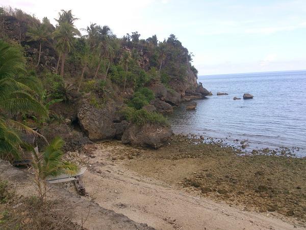 siquijor-island-1