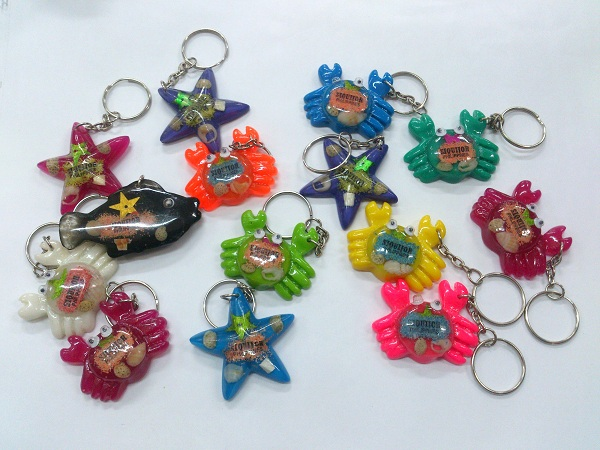 siquijor-keychains-and-souvenir