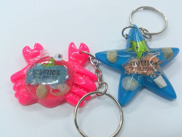siquijor-keychains-and-souvenirs