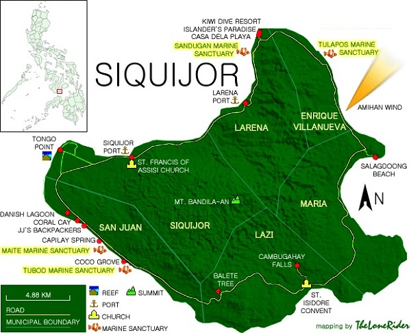siquijor-map