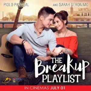the-breakup-playlist-paano-ba-ang-magmahal-1