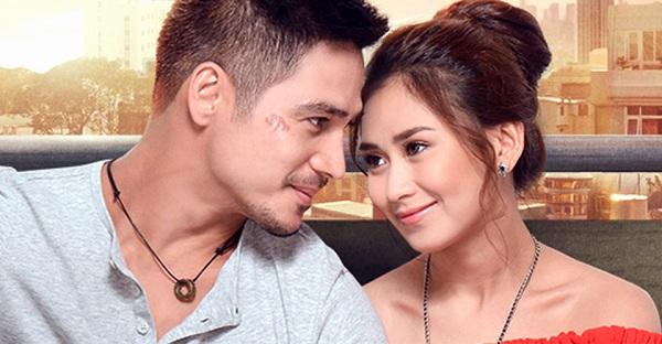 the-breakup-playlist-paano-ba-ang-magmahal