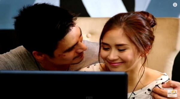 the-breakup-playlist-sarah-and-piolo-photos-1
