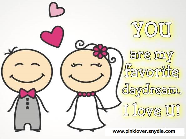wedding-love-quotes-for-him-love-message-sayings-for-boy-friend