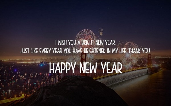 happy new year image source