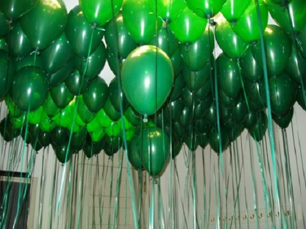 St-Patricks-decorations
