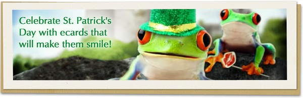 St-Patricks-greetings-1