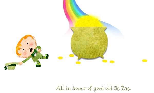 St-Patricks-greetings-2